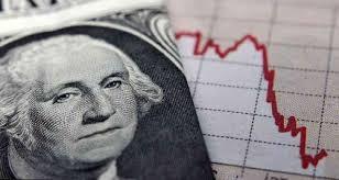 Covid-19 en la economía mundial: impulso y retroceso